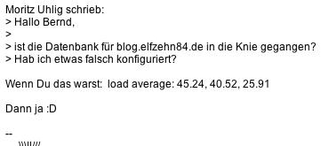 DB_Schluckauf